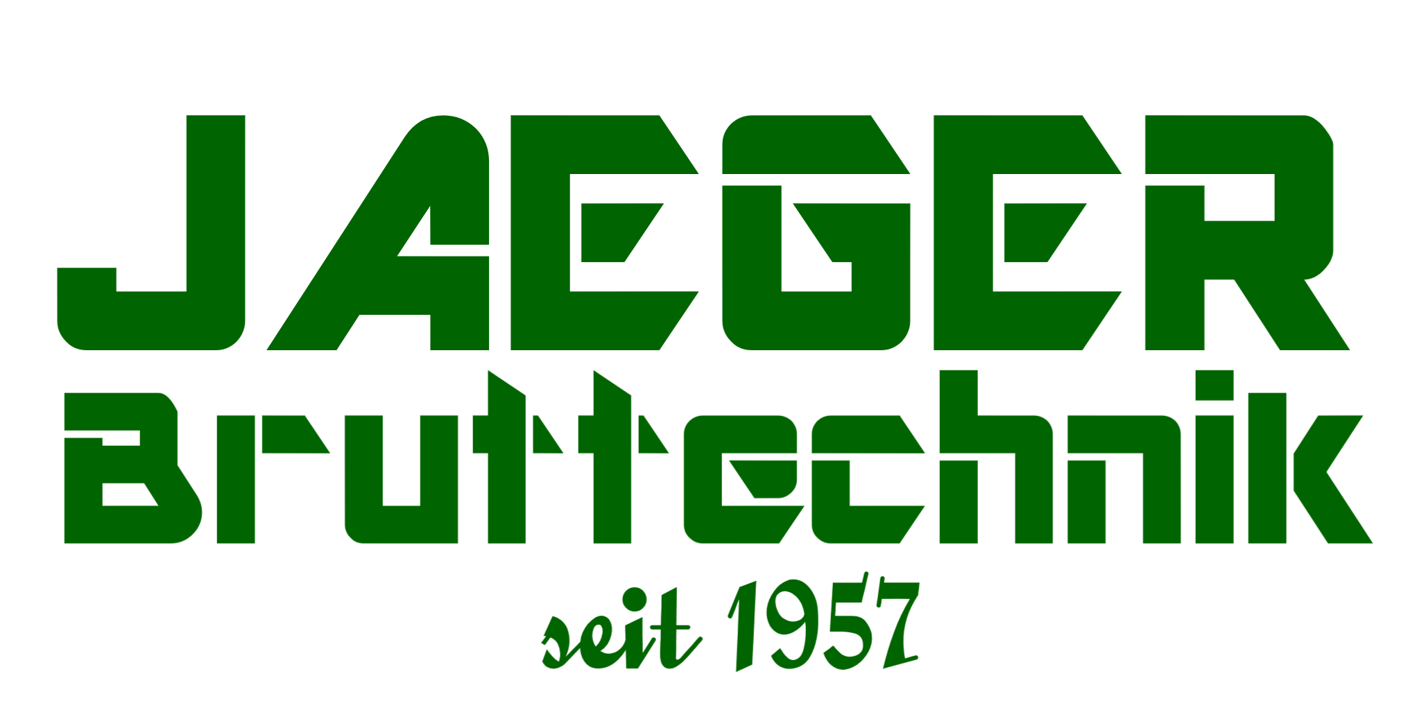 Jäger & Pfrommer Brutapparate e.K.